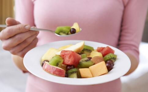 减肥可以吃水果吗 减肥期间不宜吃哪些水果 哪些水果不适合减肥吃
