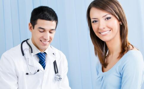 女人寒性体质不容易怀孕吗 要如何调理