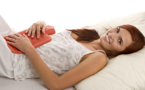 女人寒性体质不容易怀孕吗 女人寒性体质怎样调理 女人体寒如何改善