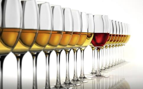 经常喝酒为什么肝不好 养肝的食物有哪些 经常吃哪些食物可以养肝