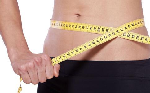 减肥为什么那么难 减肥怎么控制食欲