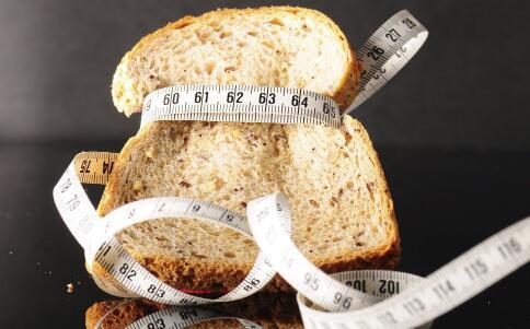 减肥失败的原因 减肥要如何控制食欲 减肥为什么那么难