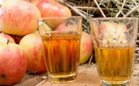秋季养生食疗方 秋季食疗 秋季感冒食疗方