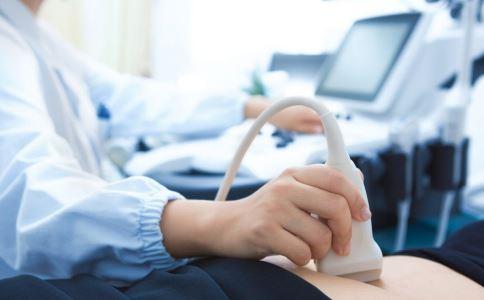 子宫腺肌症有哪些危害 女性子宫腺肌症如何备孕 子宫腺肌症怎么检查