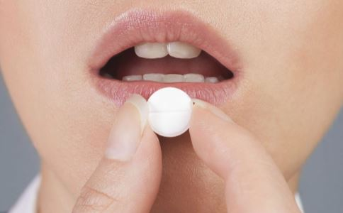 孕期为什么容易得痔疮 孕妇痔疮有哪些症状 孕期如何预防痔疮