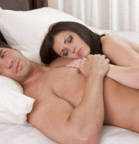 性欲低下怎么办 性欲低下吃什么 性欲低下怎么治疗