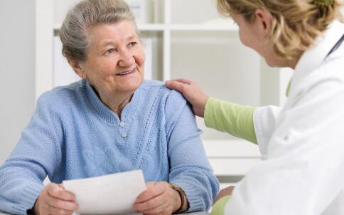 老人如何健康饮食 饮食的十大注意事项