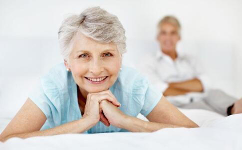 老人饮食要注意哪些 老人如何健康饮食 老人饮食有哪些禁忌