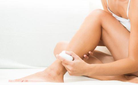 刮痧保健 常刮身体八部位好处多 健康常识 图1