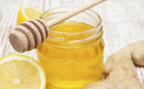 蜂蜜什么时间段喝好呢?喝蜂蜜水要注意哪些事项? 健康常识 图1