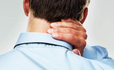 颈椎病按摩能好吗 颈椎病按摩 颈椎病为什么不能按摩