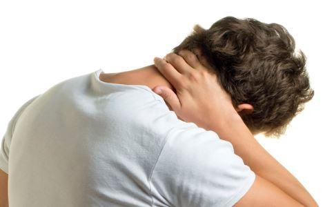 颈椎病按摩能好吗 颈椎病按摩 颈椎病为什么最新注册送体验金平台按摩