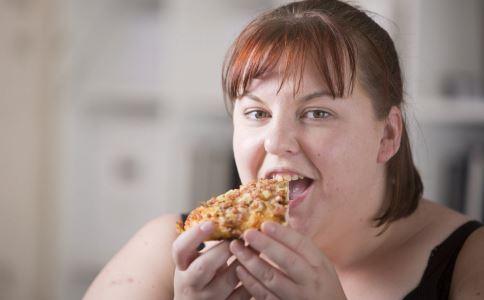 中医调理易胖体质 易胖体质怎么减肥最快 易胖体质如何减肥