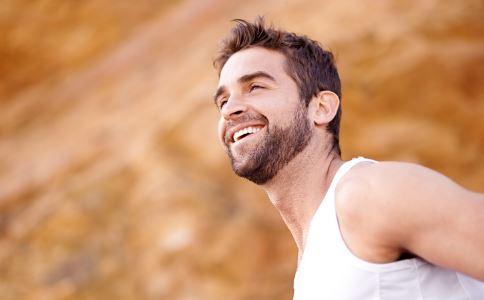 男人频繁遗精的原因有哪些 为什么男人会频繁遗精 男人频繁遗精吃什么