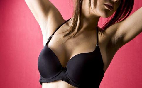 女人想要保护乳房请牢记这些内衣穿戴细节 健康常识 图1