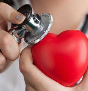 老人要如何保护心脏 老人保护心脏要注意哪些 老人保护心脏不能吃哪些食物
