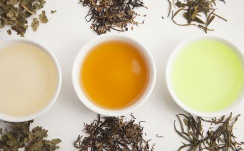 秋季上火怎么办呢?可以喝凉茶吗? 健康常识 图1