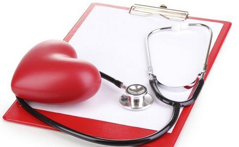心跳越快血管越危险 心跳过快的七个原因 健康常识 图2