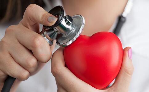 心跳越快血管越危险 心跳过快的七个原因 健康常识 图3