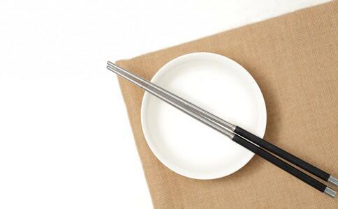 什么样的筷子才是最安全的?你家筷子有没有致癌风险 健康常识 图2
