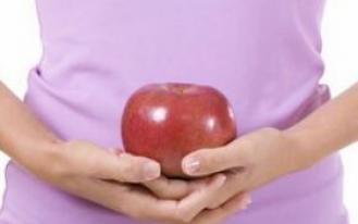 胖妹减肥医生却让她多吃肉 健康减肥如何饮食