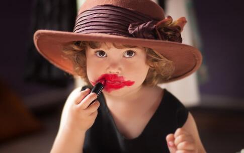 餐馆禁止儿童就餐 熊孩子该怎么教育 热搜事件 图2
