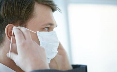 男子大扫除险丧命 引起肺炎的原因有哪些 引起肺炎最常见的原因
