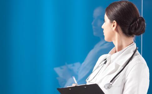医疗纠纷预防和处理条例 医疗纠纷预防和处理条例内容 医疗纠纷预防和处理条例什么时候颁布实施