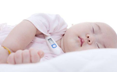 宝宝睡不安稳原因何在 如何训练宝宝自己入睡 健康常识 图3
