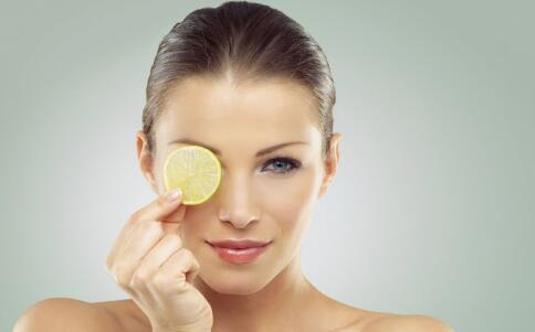 皮肤下垂松弛 吃什么来改善?