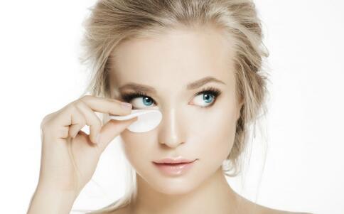 长斑的原因有哪些 如何预防长斑 怎么才能预防长斑