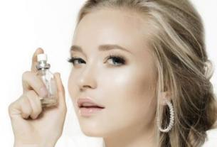 4款自制珍珠粉面膜 打造白皙女神
