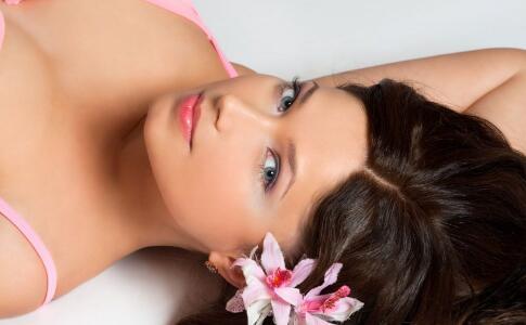 广东洗脸新技能提升洁肤力