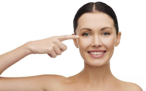 油性皮肤该怎样护理 油性皮肤的4个美白指