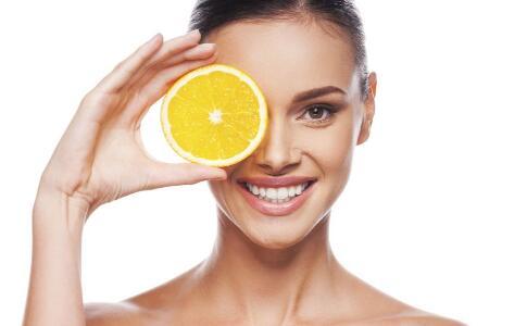 眼部怎么护理 眼霜怎么使用效果最好 眼霜正确使用方法