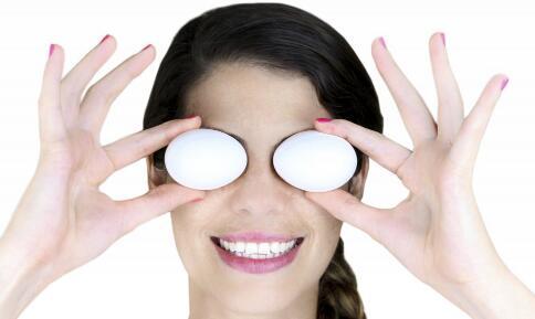 夏季控油的方法 夏季护肤小常识 夏季如何护肤