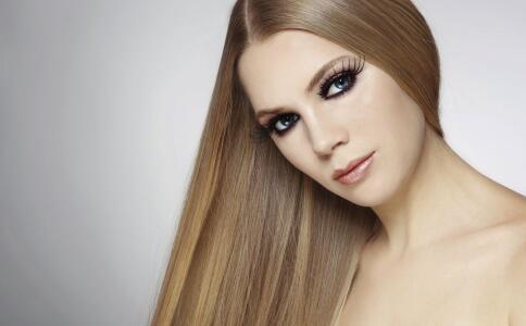 美女怎么化妆 化妆视频