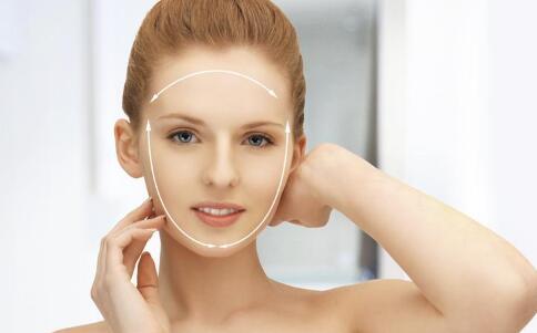 想要肌肤清爽控油一定不能这么做!