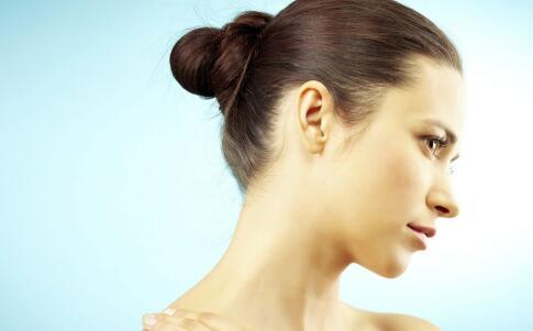 云南30岁也要做好护肤工作