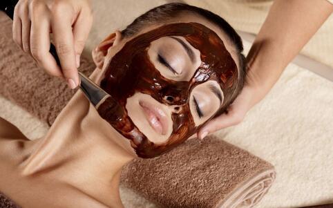 夏季怎么让你肌肤清爽