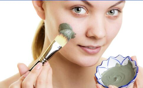 皮肤美白 皮肤祛斑 皮肤美白祛斑的方法