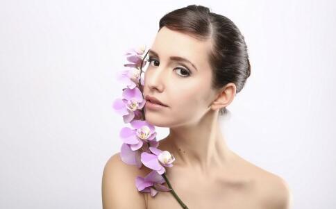 女人30岁的护肤方法