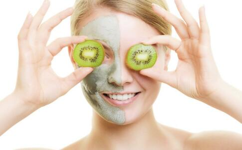 抗氧化餐饮有哪几种 女人吃什么延缓衰老 女人延缓肌肤衰老的方法