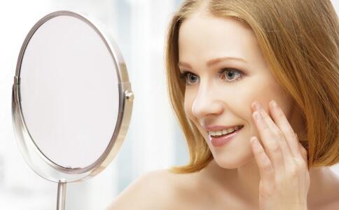 用盐洗脸好吗 用盐洗脸的好处 用盐洗脸的功效