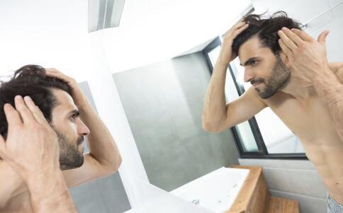 显瘦发型 日本最新发型推荐 时尚发型 经典显瘦发型