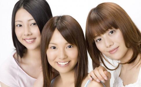 头发长得快的方法 如何让头发长得快 头发护理的小技巧