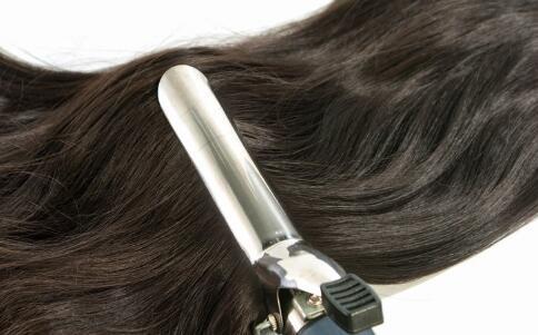怎么剪空气刘海 空气刘海的发型 如何自己剪空气刘海