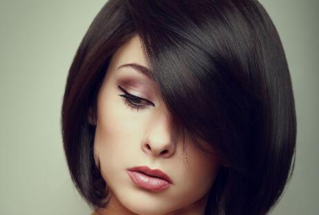 在家染发要注意什么 在家怎么自己染发 烫染后怎么护理头发