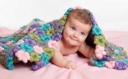 二胎宝宝取名 给二胎宝宝取名 二胎宝宝起名