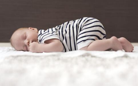 五月份出生的羊宝宝起名 五月份羊宝宝起名大全 五月份羊宝宝该起什么名